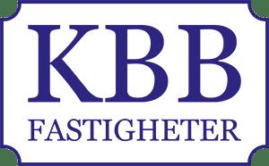 KBB fastigheter