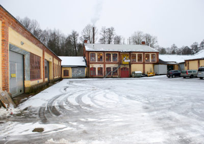 DSC_9216KBB-fastigheter-bryggeriet