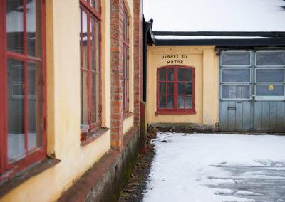 DSC_9231KBB-fastigheter-bryggeriet