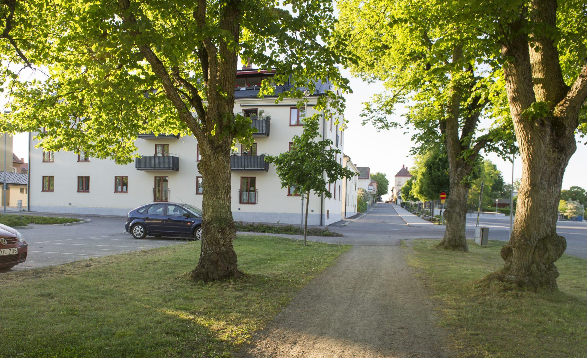 DSC_0616kbb-fastigheter-kungsgatan-nora