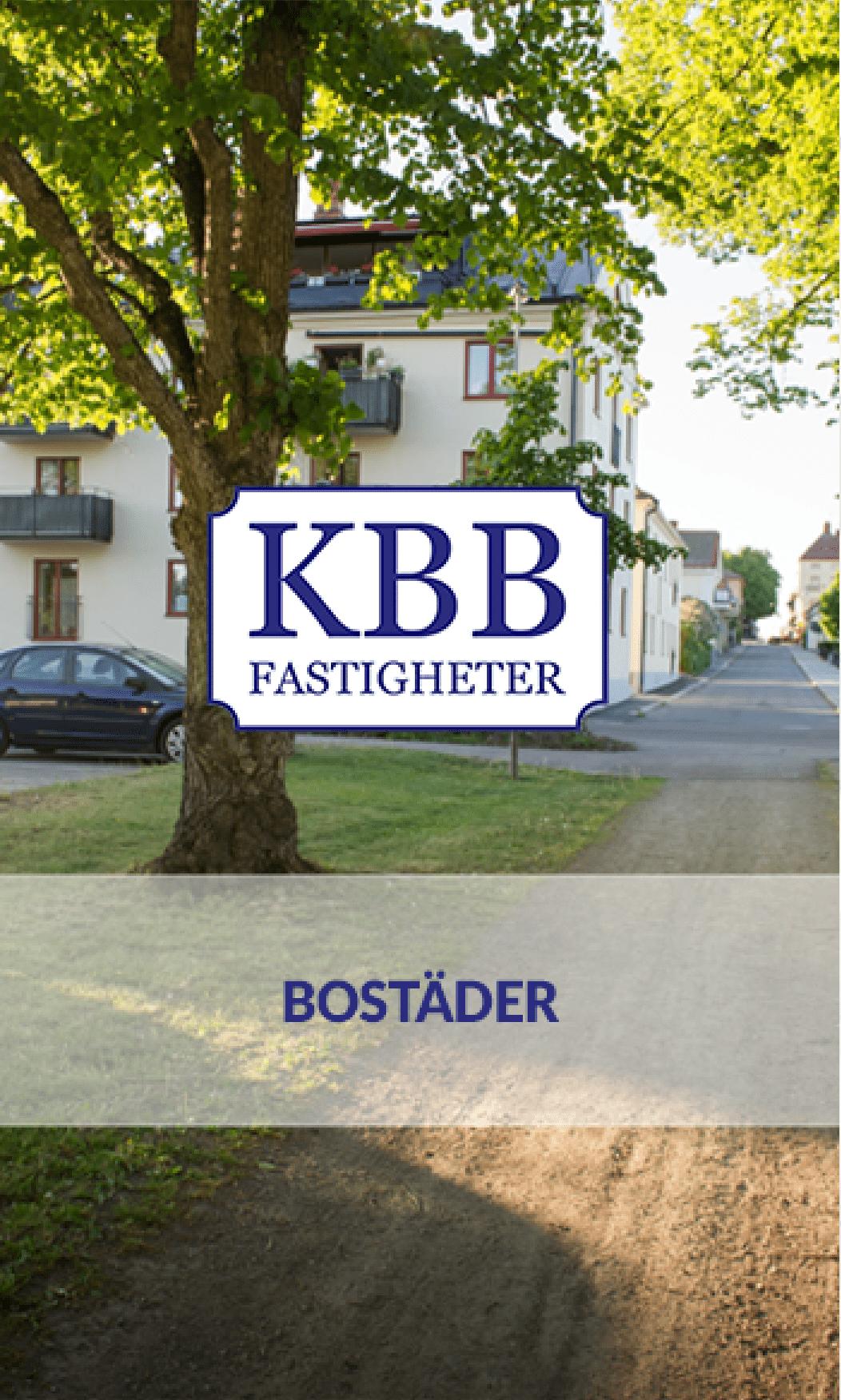 Bostäder i Örebro län